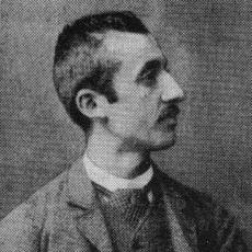 Dromomani Sonucu Durmaksızın Başka Ülkelere Yürüyen Jean-Albert Dadas'nın Histerik Hikayesi
