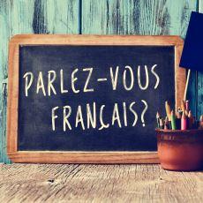 Okunması En Zor Dillerden Olan Fransızca'yı Şakır Şakır Okumanızı Sağlayacak Tüyolar