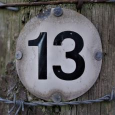 13 Sayısının Uğursuz Olduğu İnancı Nereden Geliyor?