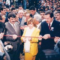 Şimdikinden Çok Farklı Bir Zaman Dilimi Olan 1999'da Türkiye'nin Genel Gündemi