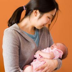 Güney Kore'nin Yakın Gelecekte Sorun Yaratacak Gibi Görünen Aşırı Düşük Doğum Oranı