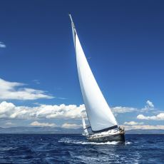Yelkenliler Nasıl Bir Çalışma Prensibine Sahip?