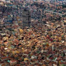 İstanbul'da Hangi Seneler İçinde Yapılmış Binalar Deprem İçin Daha Riskli?