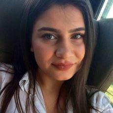Helin Palandöken Cinayetinin Türkiye'de Kız Babası Olmak İsteyen Birine Düşündürdükleri