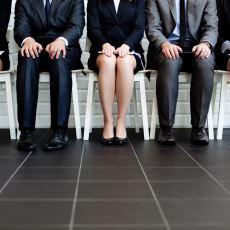İş Arayan Yeni Mezun Birinin Linkedin'deki Haklı İsyanı