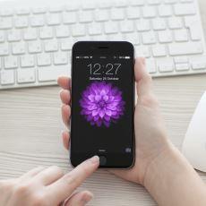 Apple Ürünlerinin İsimlerinin Başındaki i Harfinin Çok İlginç Hikayesi