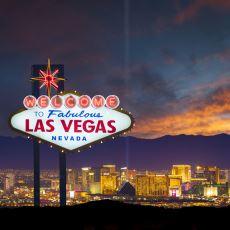 Zaman ve Paranın Su Gibi Aktığı Topraklar: Las Vegas'a Gideceklere Tavsiyeler