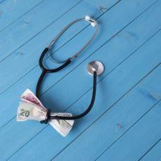 Ayrıntılı Fatura Talep Ederek Özel Hastane Ücretini İndirmek Mümkün mü?