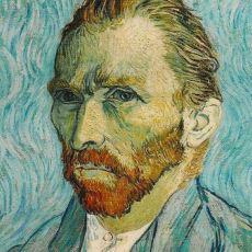 Van Gogh'un 30 Yaşı Bir Bitişten Çok Başlangıç Olarak İfade Ettiği Muhteşem Yazısı