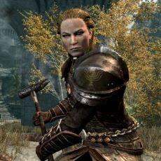 The Elder Scrolls V: Skyrim'in Özenliliğini Ortaya Koyan, Şaşırtıcı Bir Detay