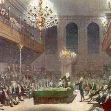 Birleşik Krallık, İngiltere ve Büyük Britanya Kavramları Arasındaki Fark Nedir?