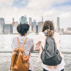 Amerika, Arkadaşlık İlişkileri Konusunda Diğer Ülkelerden Neden Daha Farklı?