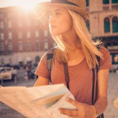 Yurt Dışı Seyahatlerinde Türklerin Başına Gelen Dumur Edici Olaylar