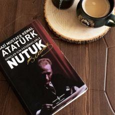 Atatürk'ü Kapsamlı Bir Şekilde Öğrenmek İçin Toplam 2.500 TL'ye Alabileceğiniz Kitaplar