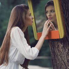 Evrimsel Psikolojiye Göre Eş Seçiminde Önemli Kriterlerden Biri: Bilateral Simetri