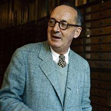 Ünlü Yazar Vladimir Nabokov Neden Hayatı Boyunca Nobel Ödülü Alamadı?