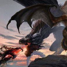 Game of Thrones'un Spin-Off Dizisi House of the Dragon Hakkında Açıklanan Bilgiler