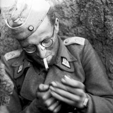 Hitler'in Nazi Almanyası Döneminde Aşırı Sıkı Bir Şekilde Uyguladığı Anti-Tütün Hareketi