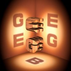 Okuyunca Evrenin Sırrını Çözmüş Hissi Veren Harika Kitap: Gödel, Escher, Bach