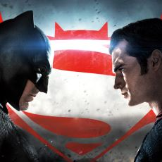 Batman v Superman: Adaletin Şafağı Filminde Merakla Beklenen Şeyler