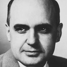 Aşının Babası Maurice Hilleman'ın 1957 Grip Salgınına Çare Bulmasının Öyküsü