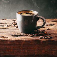 3. Dalga Kahve Akımı İçinde Tüketilen İçeceğin Literatürdeki İsmi: Nitelikli Kahve