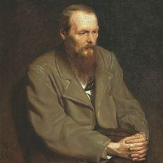 Dostoyevski Hakkında Az Bilinen Detaylar