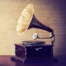 62. Grammy Ödülleri'ni Kazananlar Kimler Oldu?