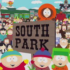 En Eğlenceli Yapımlardan Biri Olan South Park İlk Olarak Karton ve Tutkaldan Yapıldı