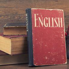 Gündelik Hayatta İşinize Yarayabilecek, İngilizce'de En Sık Kullanılan Phrasal Verb'ler