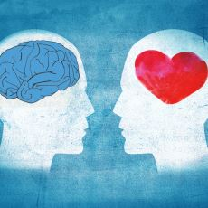 Duyguların Kalple İlişkisi Konusunda Ufkunuzu Katlayabilecek Bazı İlginç Bilgiler