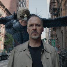 Birdman'in Mutlu Bitiyormuş Gibi Görünen Finaline Dair Alternatif Bir Yorum