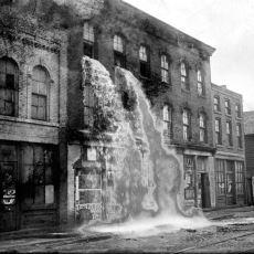 Alkol Kısıtlamasının Toplumu Durduramayacağının Anlaşıldığı Dönem: 1920-1933 ABD Alkol Yasağı