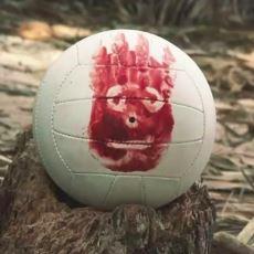 Cast Away Filminde Wilson'ın Kaybolduğu Yer Tam Olarak Neresi?