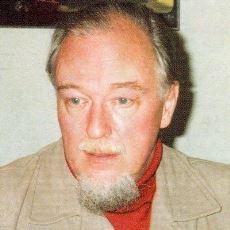 Bugünleri 40 Yıl Öncesinden Görmüş Bilim Kurgu Yazarı: John Brunner