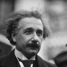 """Einstein'ın Dünyadaki Nüfusun Sadece %2'sinin Çözebileceğine İnandığı """"Balık Kime Ait"""" Bulmacası ve Çözümü"""