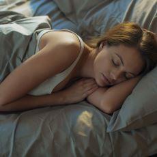 Uyku Düzenini Yoluna Koymak İçin Neler Yapmalı?