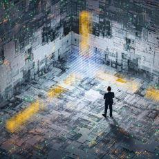 Kuantum Bilgisayarları İnsanlığın İşine Tam Olarak Hangi Alanlarda, Nasıl Yarayacak?