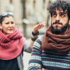 Size Karşı Sunulan Saçma Argümanları Rahatlıkla Savuşturmanızı Sağlayacak 38 Hile