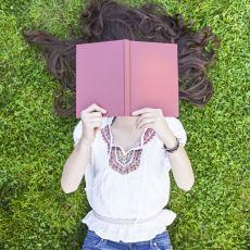 Çok Fazla Kitap Okuyan İnsanla Hiç Okumayan İnsan Arasındaki Farka Dair Gülümseten Bir Örnek