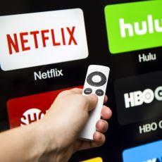 Önümüzdeki Yıllarda Daha da Sertleşecek Olan Çekişme: Netflix vs Hollywood