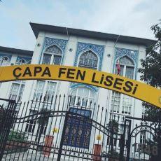 Fen Liselerinin Türkiye'nin En Abartılmış Kurumları Olduğunu Savunan Bir Görüş