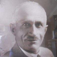 Milli Mücadele'de Müthiş Bir İstihbarat Ağı Kuran Cengaver: Cambaz Mehmet Bey
