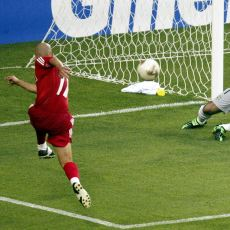 Bir Neslin Okulda İzlemek Zorunda Kaldığı 2002 Dünya Kupası'ndan Akılda Kalanlar