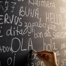 İngilizce ve Çinceden Sonra En Çok Konuşulan Dil: İspanyolca Hakkında İlginç Bilgiler