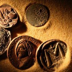 Paranın Ne Anlama Geldiğine Dair Bilmeniz Gereken Temel Şeyler