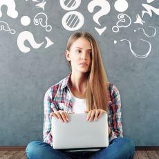 Üniversite Bölüm Tercihi Yaparken Kendinize Sormanız Gereken 6 Soru