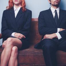 Boşanma Oranlarının Artma Sebeplerini Günümüz Sorunlarını Ele Alarak Nihayete Kavuşturan Bir Yazı
