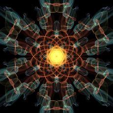 Atomlar da Sıradan Nesneler Gibi Eskiyebiliyor mu?