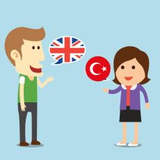Diğerlerine Kıyasla Türklerin İngilizce Konusundaki Endişesi Yersiz mi?